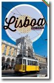 Lisboa Wait For Me: Guia Turístico
