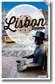 Lisbon Wait For Me: Travel Guide