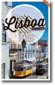 Lisboa Wait For Me: Guía Turística