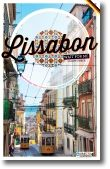 Lissabon Wait For Me: Stadtführer