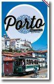 Porto Wait For Me: guide touristique