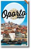 Oporto Wait For Me: guía turística