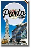 Porto Wait For Me: Stadtführer
