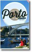 Porto Wait For Me: travel guide