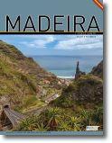 Madeira y Porto Santo  - Viajes e Historias