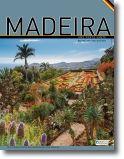 Madeira und Porto Santo - Reisen und Geschichten