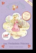 Princesa Poppy - Uma Verdadeira Princesa