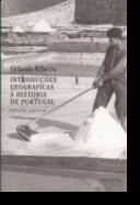Introduções Geográficas à História de Portugal