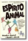 Espírito Animal