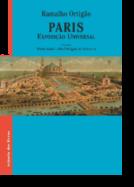 Paris - Exposição Universal