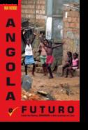 Angola e Futuro - Isabel dos Santos, SONANGOL e João Lourenço em risco