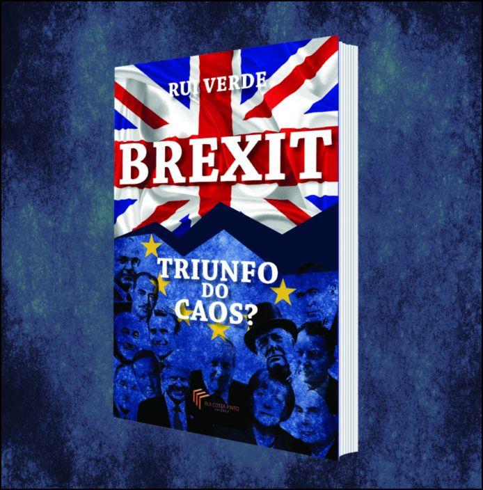 Brexit - Triunfo do Caos?