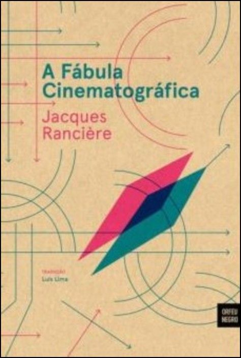 A Fabula Cinematografica