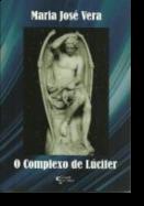 O Complexo de Lúcifer