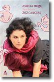 Amélia Muge - Uma Autora 202 Canções