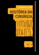 História da Cirurgia