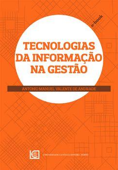 Tecnologias da Informação na Gestão
