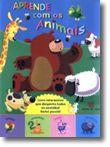 Aprende Com os Animais