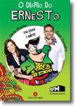 O Diário do Ernesto - 156 Dias e uma Noite
