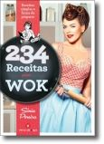 234 Receitas Para Wok