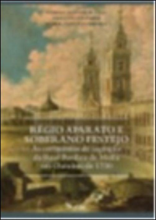 Régio Aparato e Soberano Festejo
