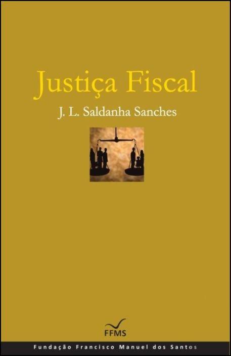 Justiça Fiscal