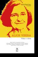 Escritaria 2016 - Alice Vieira Vida e Obra