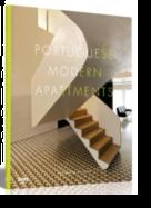 Portuguese Modern Apartments