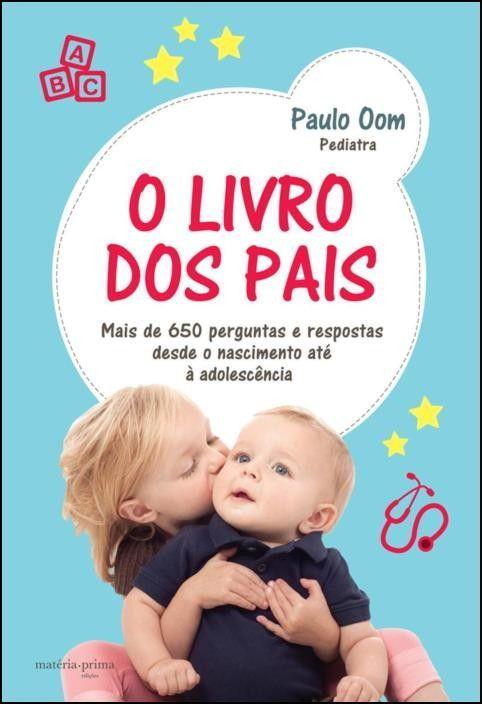 O Livro dos Pais