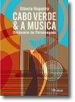 Cabo Verde & a Música