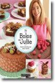 Os Bolos da Julie