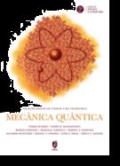 Mecânica Quântica, Edição Revista e Aumentada