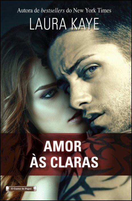 Amor às Claras