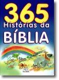 365 Histórias da Bíblia