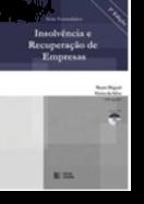 Insolvência e Recuperação de Empresas