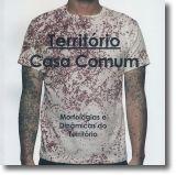 Território, Casa Comum: morfologias e dinâmicas do território