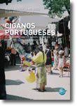 Ciganos Portugueses