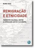 Remigração e Etnicidade