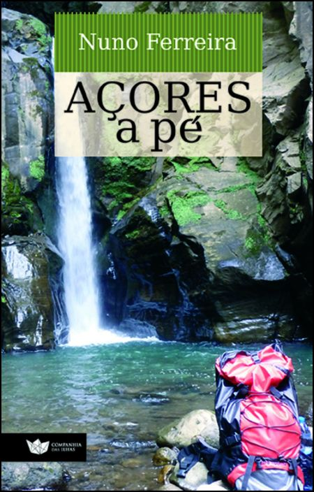 Açores a Pé