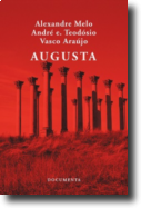 Augusta (ed. numerada e assinada)
