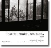 Hospital Miguel Bombarda - 1968