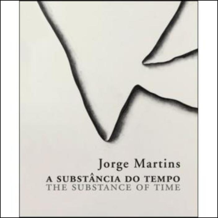 A Substância do Tempo