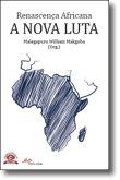 Renascença Africana: a nova luta