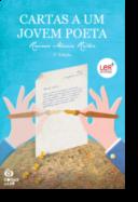 Cartas a Um Jovem Poeta