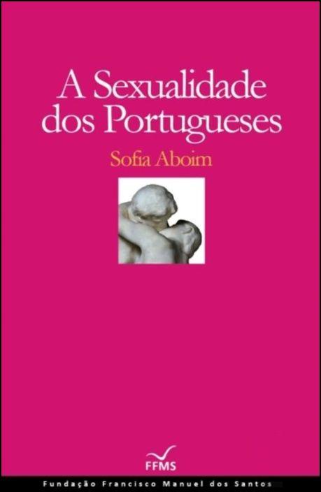 A Sexualidade dos Portugueses