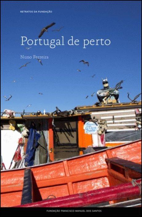 Portugal de Perto
