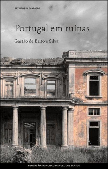 Portugal em Ruinas