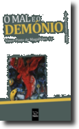 O Mal e o Demónio