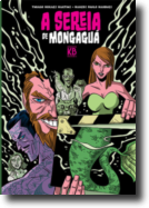 A Sereira de Mongaguá