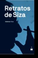 Retratos de Siza